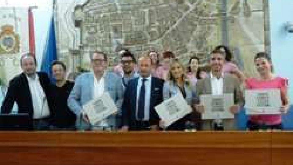 A Pesaro la II° edizione dell'Europa Street Food Festival