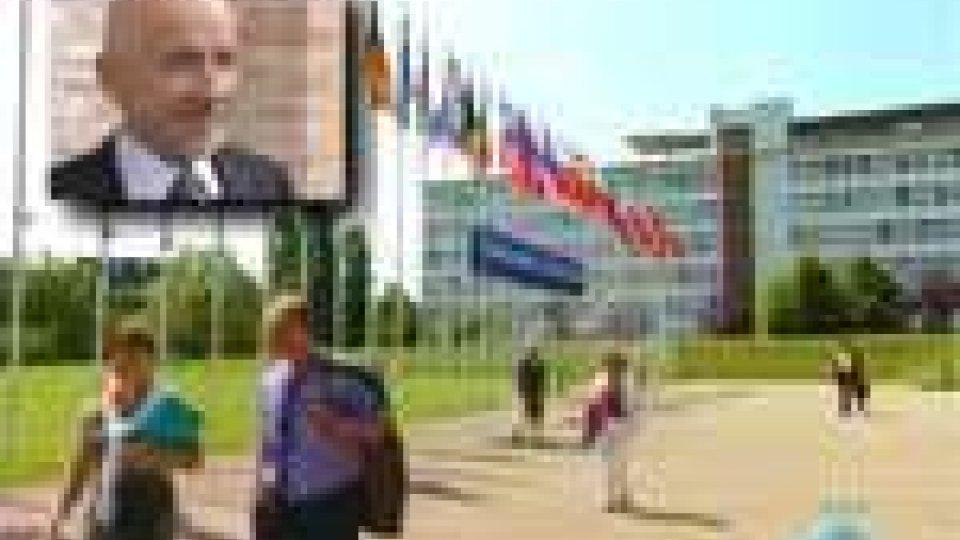 Consiglio d'Europa: tavolo permanente per dialogo interculturale