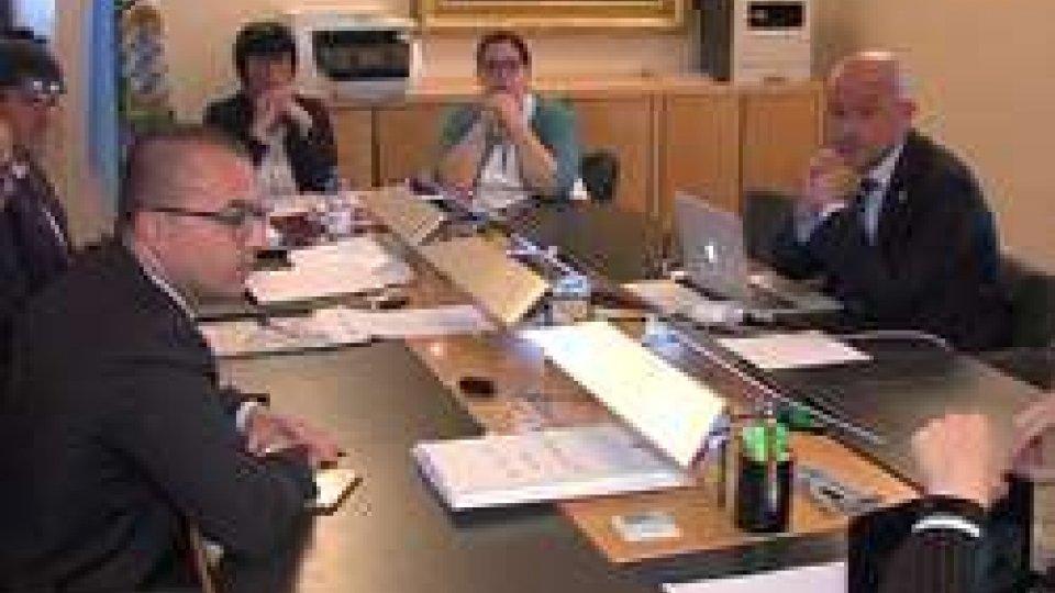 Congresso di statoCongresso di Stato: novità per i correntisti di Asset, in arrivo la moratoria per i pagamenti di utenze, tasse e mutui