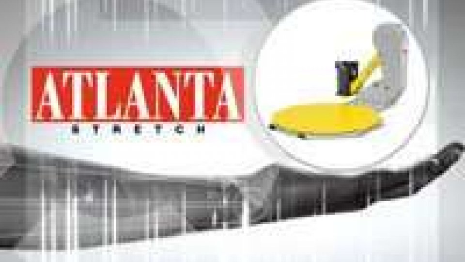 Rimini - Processo contro i vertici della Atlanta Stretch spa: prima udienza