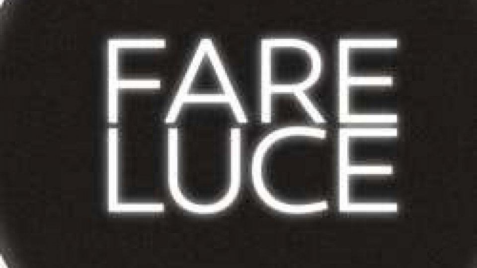 """""""Fare Luce"""""""