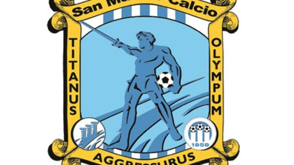 Una Crema indigesta e il San Marino sprofonda nei play-out