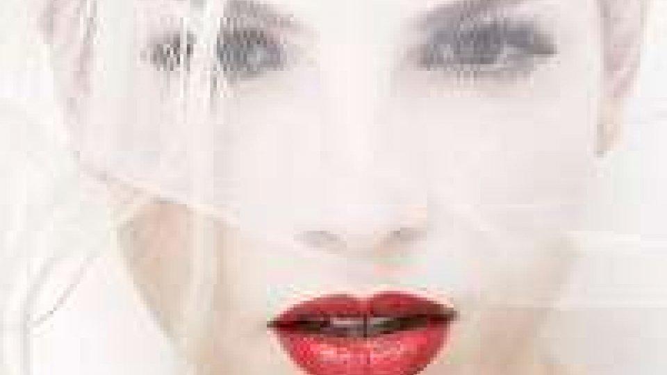 """Emma Marrone: """"Il duetto con Pino Daniele la chiave della mia carriera"""""""