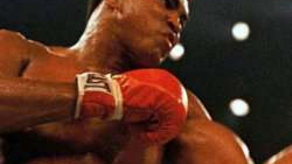 Muhammad AliLo sport piange il più grande di tutti: Cassius Clay