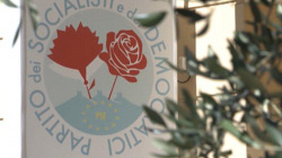 Il Psd prosegue negli incontri successivi all'assemblea del 16 Novembre