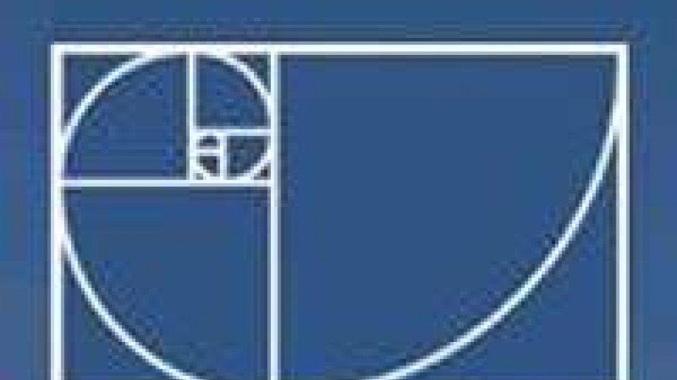 Ufficio Marchi e brevetti: niente più reciprocità di riconoscimento con l'Italia per la tassazioneMarchi e brevetti: nuova interpretazione sulla reciprocità per i depositanti internazionali