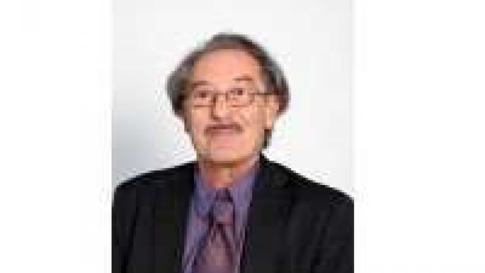 Filiberto Bernardi (Psd): Uscirne insieme è la politica