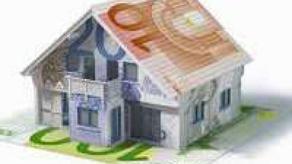 Comune Ravenna: rimborsati 200 mila euro Imu per case a figli
