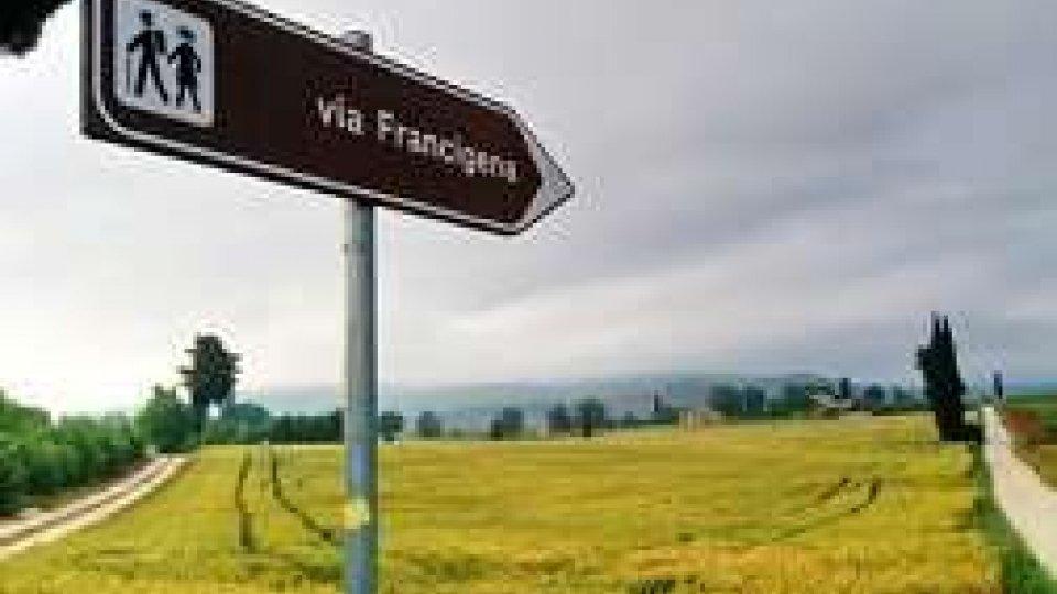 Viaggi: turismo eco-sostenibile-1-