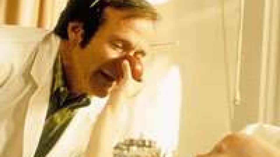Robin Williams è morto. Si sospetta un suicidio