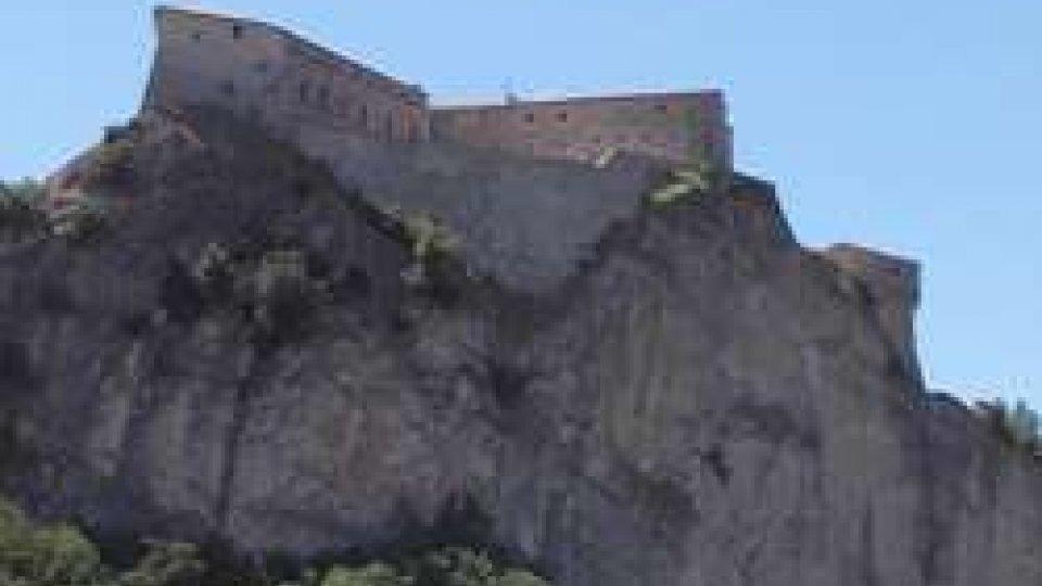 San LeoSan Leo: si chiude il festival nel torrione del forte