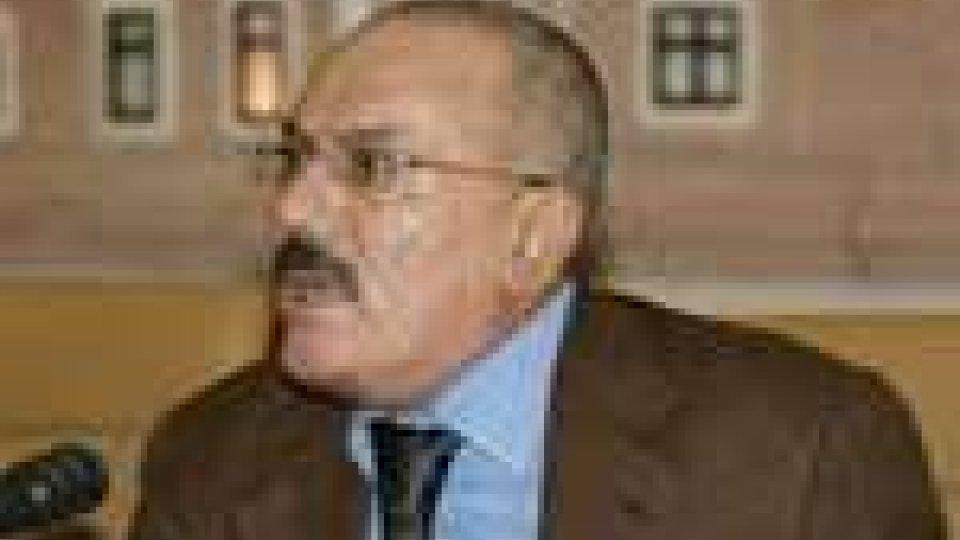 Liberati ostaggi francesi in Yemen