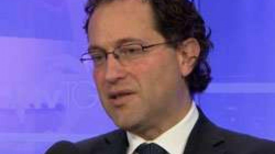 Noi Sammarinesi mette il mandato del Segretario Arzilli a disposizione del Consiglio