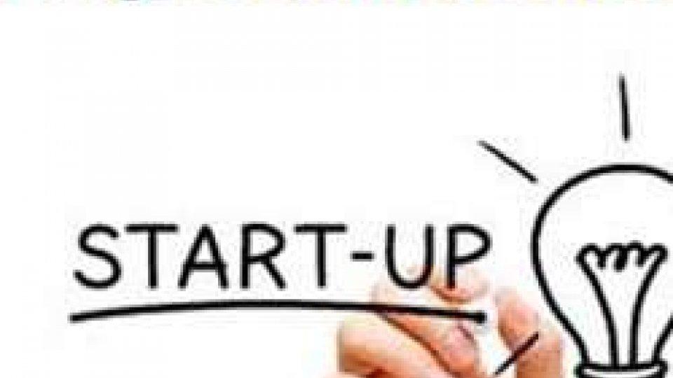 """Bando """"InnovAzione - Assistenza allo Sviluppo Internazionale di start up innovative"""": chiusura entro il 31 marzo 2016"""
