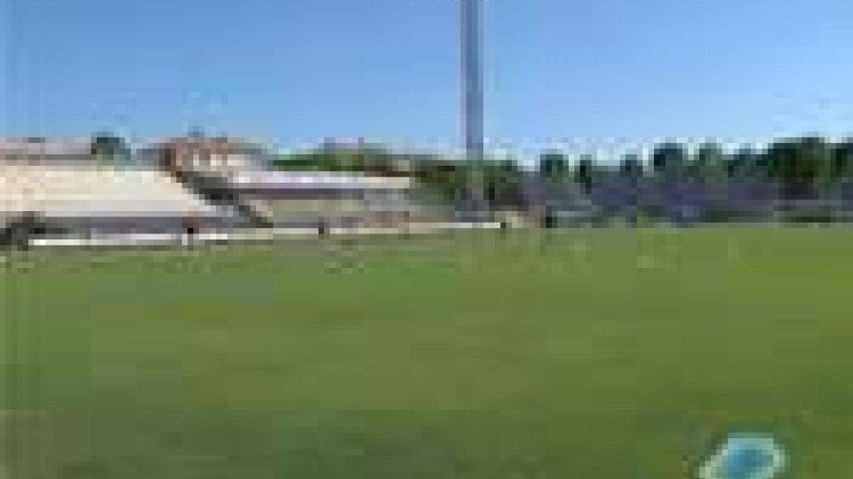 La Lega dilettanti ha ufficializzato i gironi di serie D