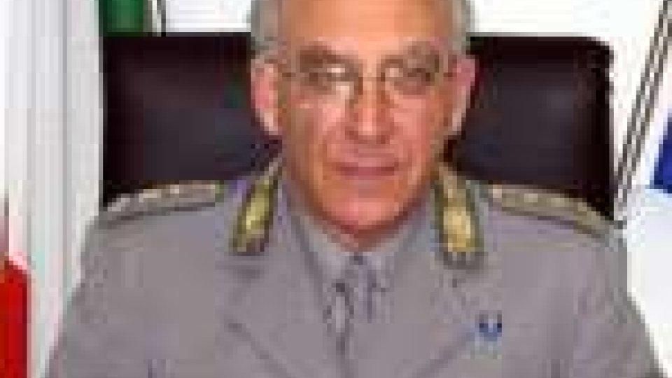 """""""Morire a 33 anni per una piega non è accettabile"""". Il comandante D'Amico dopo morte Masotti"""