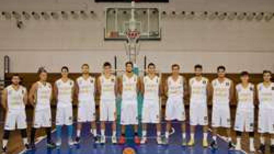 Verso Asset Banca - Flying Balls Ozzano