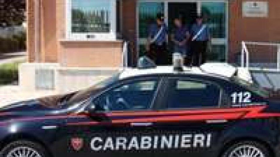 """Rimini: resta in carcere il """"palo"""" della rapina a noto medico"""
