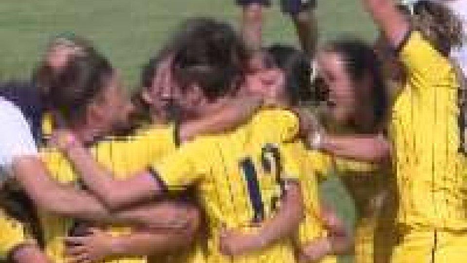 L'AGSM Verona supera il San Zaccaria 3-1 e torna a vincere lo scudettoL'AGSM Verona supera il San Zaccaria 3-1 e torna a vincere lo scudetto