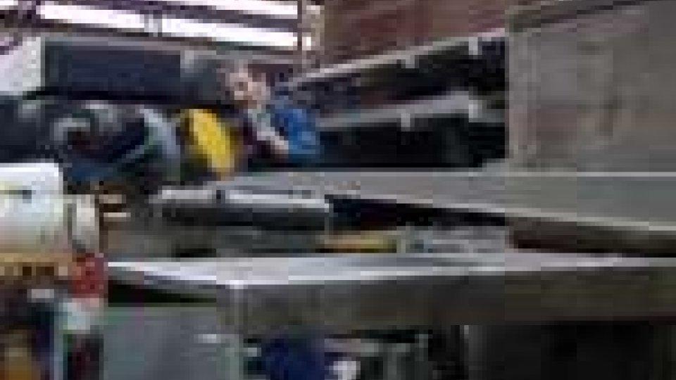La piaga delle morti sul lavoro. L'Emilia Romagna figura tra le regioni meno colpite