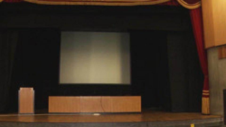 """Cinema ConcordiaA tutto cinema! Riparte """"a bestia..."""" il Concordia"""