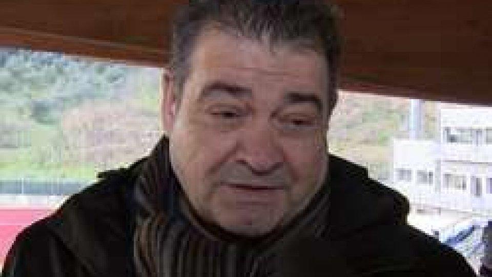 Alfio Pelliccioni lascia il Mantova