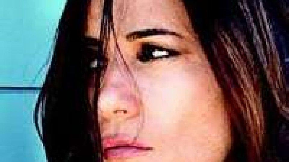 """Paola Turci: """"Non sono mai stata così sicura di me"""""""