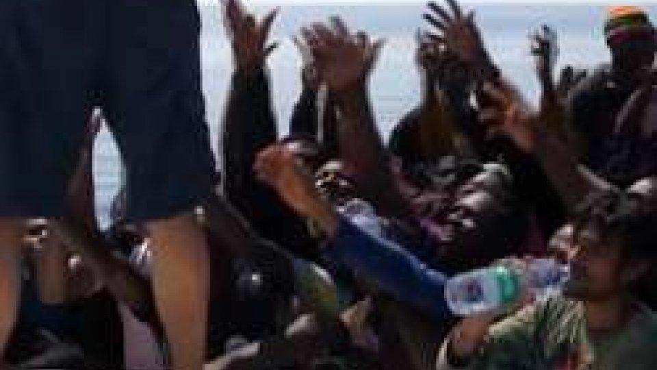 MigrantiSan Marino e politiche migratorie: le posizioni di maggioranza ed opposizione