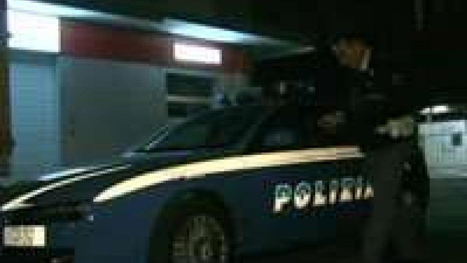 Rimini. Catturato l'aggressore del viados accoltellato nel suo appartamento