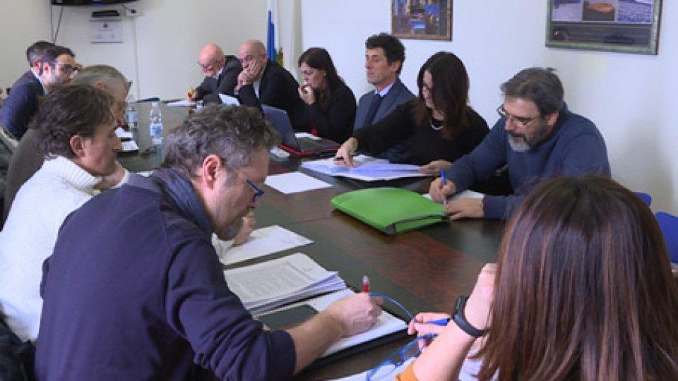 contratto PaRinnovo del contratto pubblico: primo confronto Governo-sindacati