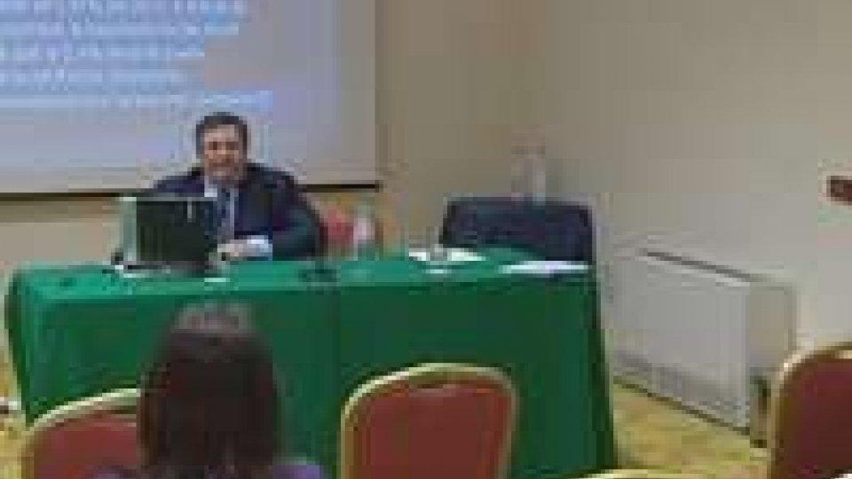Seminario della Camera di Commercio sul Nord Africa