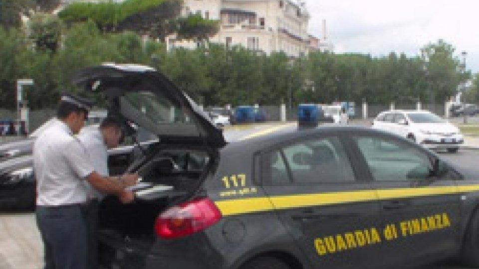 Gdf Rimini
