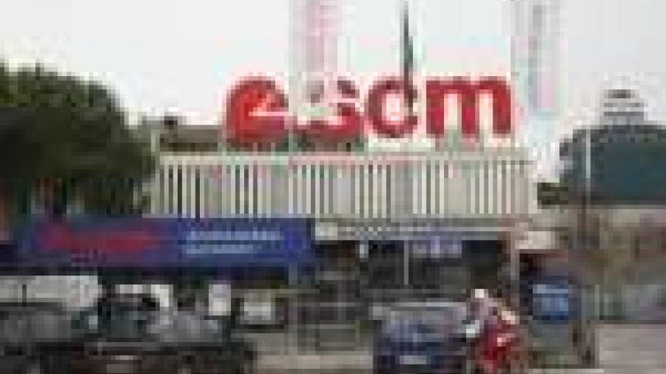 Crisi SCM: incontro sindacati-parlamentari