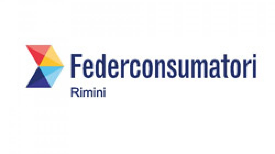 Federconsumatori Rimini: Ryanair ci ricasca!