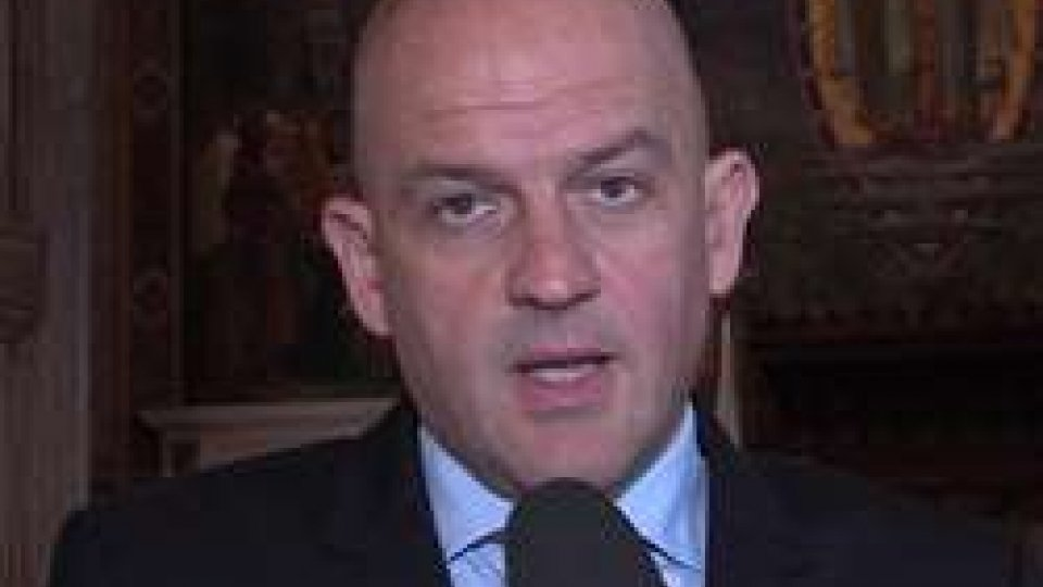 Marco PodeschiPodeschi: impegno per uno sport pulito
