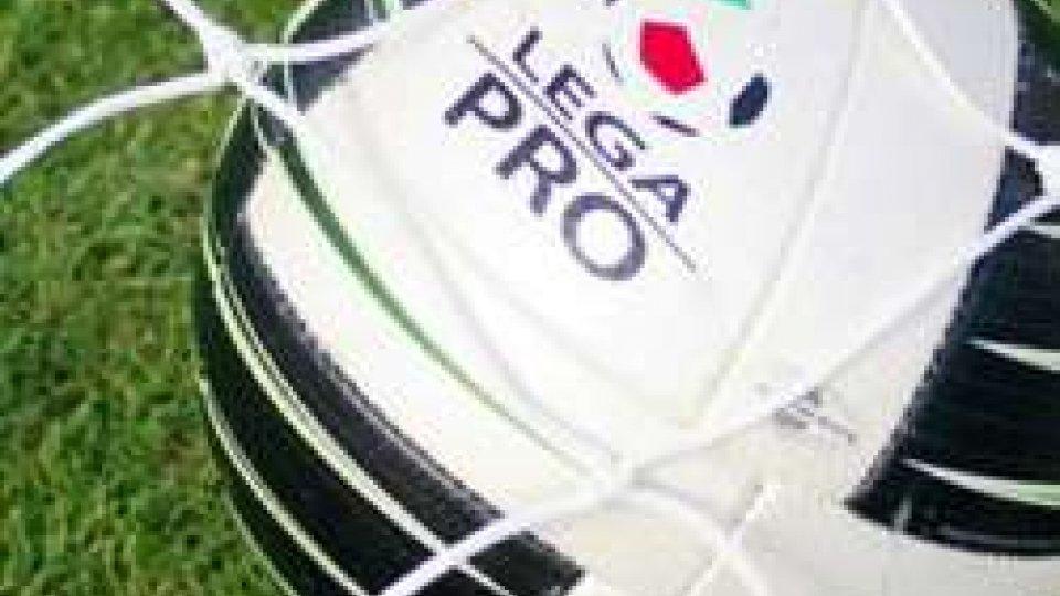 Lega Pro: 34esima giornata domani 8 partiteLega Pro: 34esima giornata domani 8 partite. Lunedi sera il big match Padova – Venezia