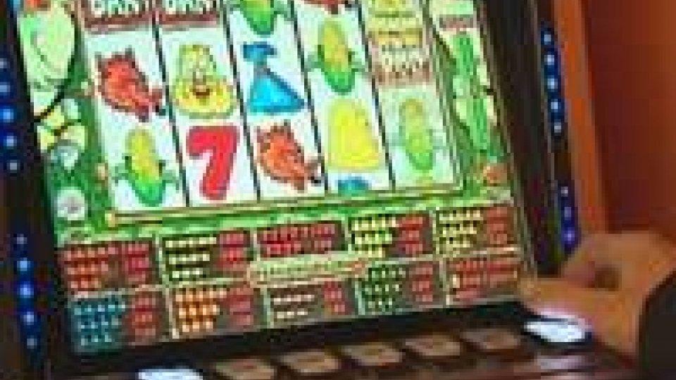 A Rimini si fa il punto su gioco d'azzardo e ludopatieA Rimini si fa il punto su gioco d'azzardo e ludopatie