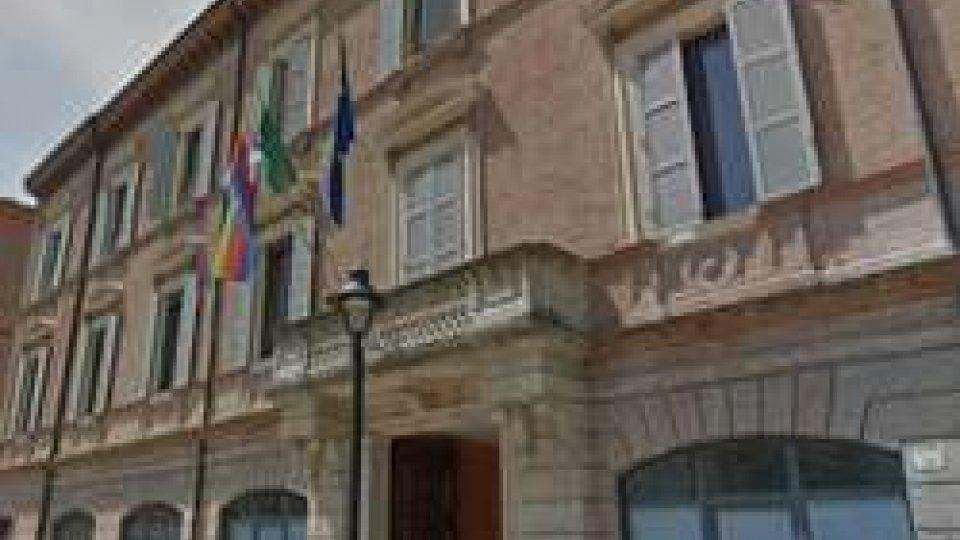 Rimini: riunito il Comitato Provinciale per l'Ordine e la Sicurezza Pubblica