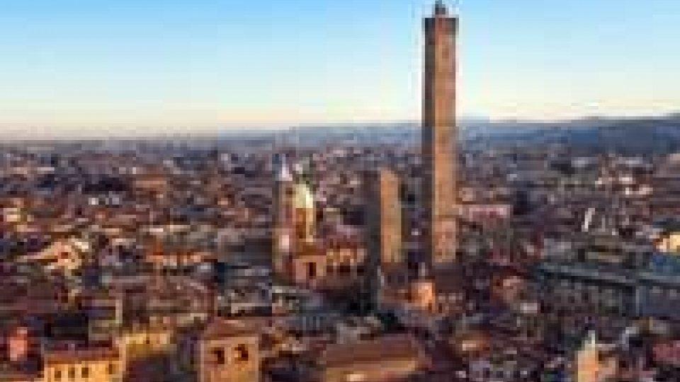 Emilia Romagna: in ribasso il canone d'affittoEmilia Romagna: in ribasso il canone d'affitto
