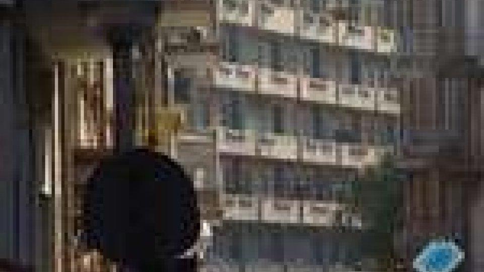"""Rimini - Approvato il """"Salvasfratti"""", progetto per le famiglie in difficoltàApprovato il """"Salvasfratti"""", progetto per le famiglie in difficoltà"""