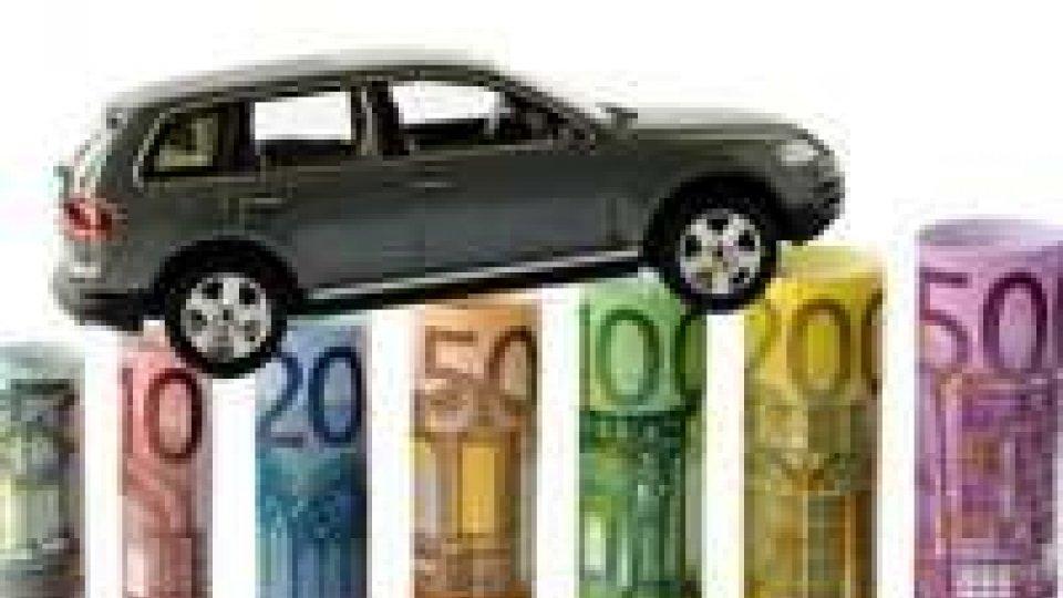 Assicurazioni: nessun aumento dei premi, nonostante i timori delle Agenzie