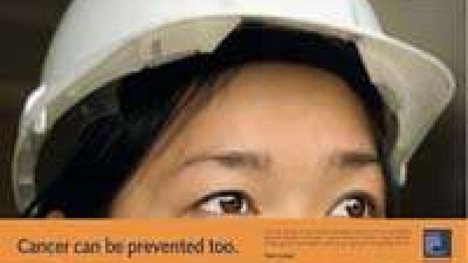 Giornata Mondiale contro il cancroGiornata mondiale contro il cancro