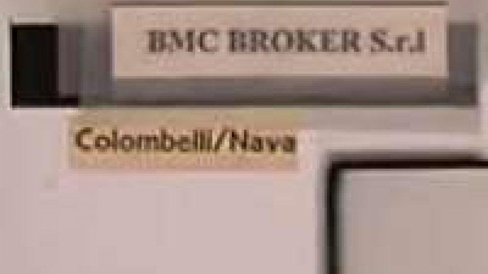 Bmc Broker: l'ex segretaria Vanessa Renzi svela alcuni passaggi