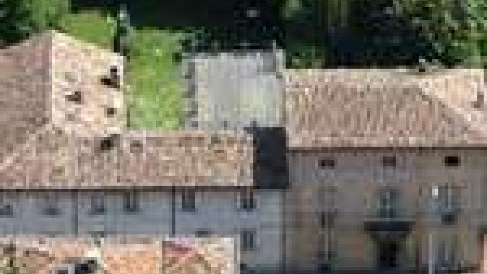 San Marino: Istanza per salvare l'istituto musicale: 1200 firme