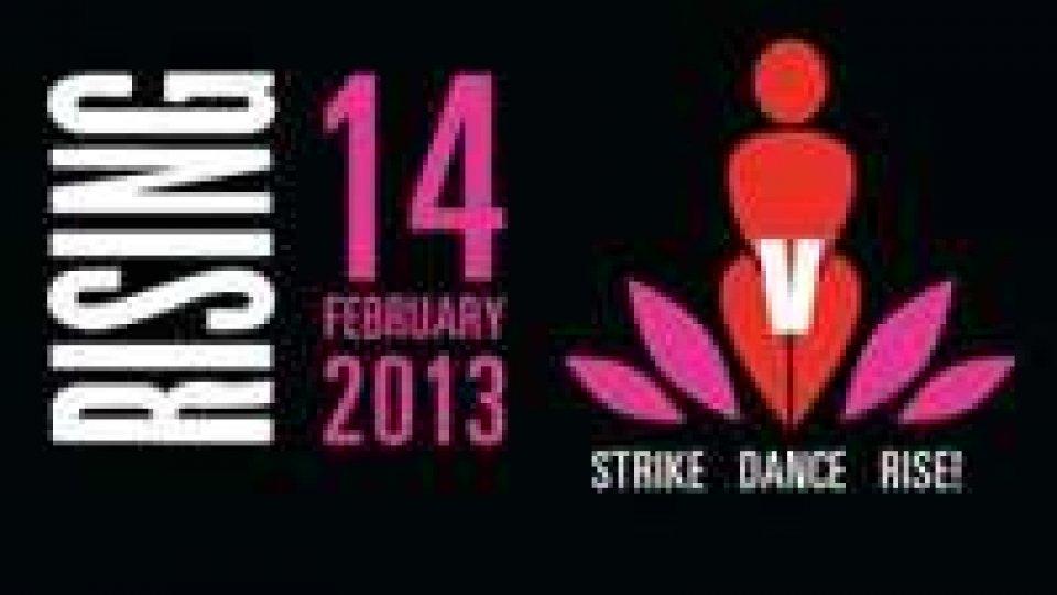San Marino: sabato all'Atlante One Billion Rising Revolution