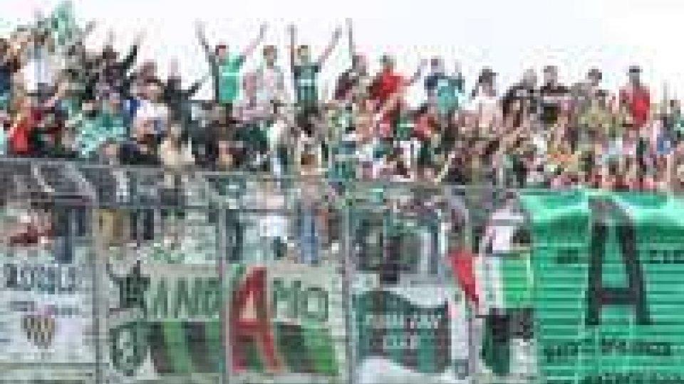 Sassuolo e Verona promossi in Serie A