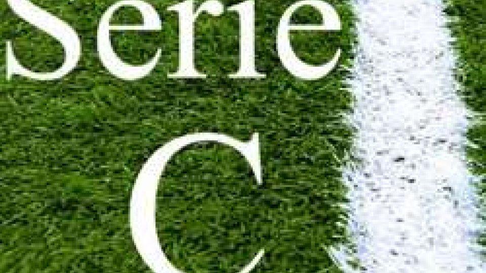 Serie C tra calendario zoppo e minacce di sciopero