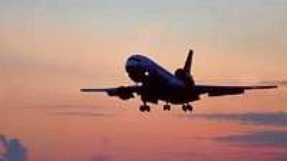Aviazione: 2012 anno eccezionale per la sicurezza