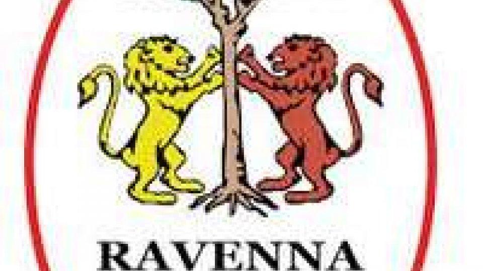 Eccellenza: probabile vittoria a tavolino per il Ravenna