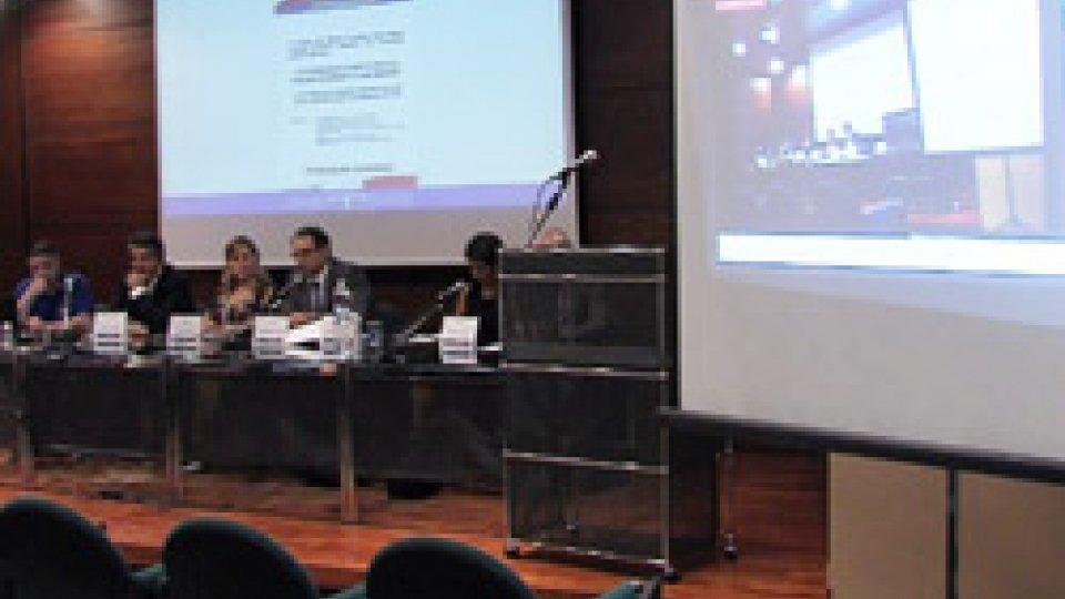 """Serata ComitesSerata Comites: """"endorsement"""" alle iniziative del Comitato da 4 politici italiani"""
